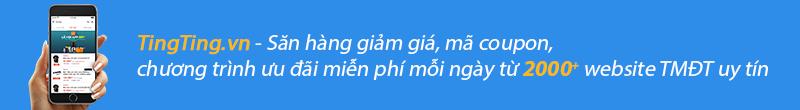 Tingting.vn